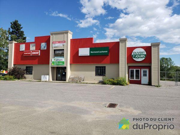 10400 boulevard Sainte-Anne, Ste-Anne-de-Beaupré for sale