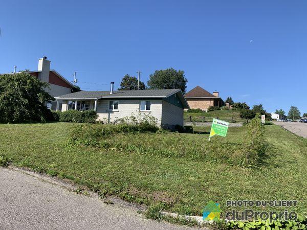 943, rue Boily, La Baie à vendre