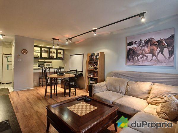 14197 rue Forsyth, Pointe-Aux-Trembles / Montréal-Est for sale