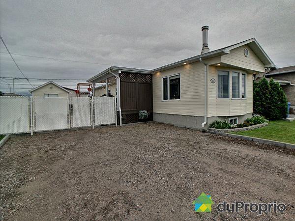 2010 CH DU PLATEAU N, La Baie for sale