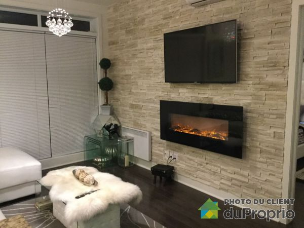 Living Room - 306-1 rue Édouard-Lalonde, Vaudreuil-Dorion for sale