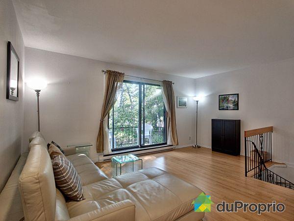 Salon du logement - 3-2850, avenue Van Horne, Côte-des-Neiges / Notre-Dame-de-Grâce à vendre
