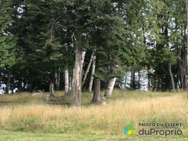 690 chemin Boréal, Rivière-Rouge for sale