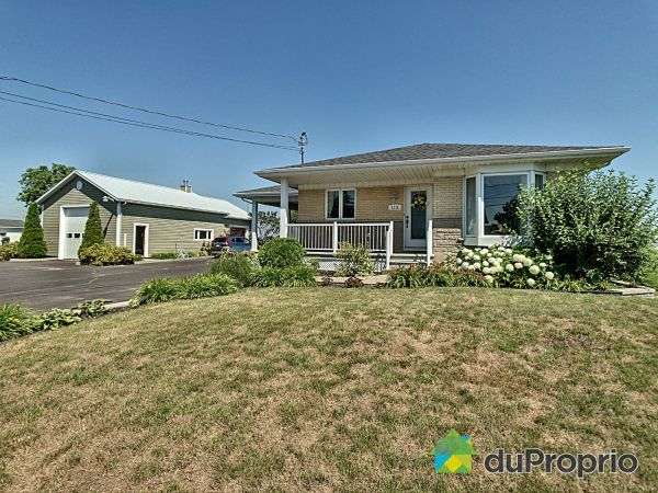 113 RTE COULOMBE, St-Isidore for sale