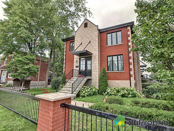 11642 rue Notre-Dame Est, Pointe-Aux-Trembles / Montréal-Est for sale