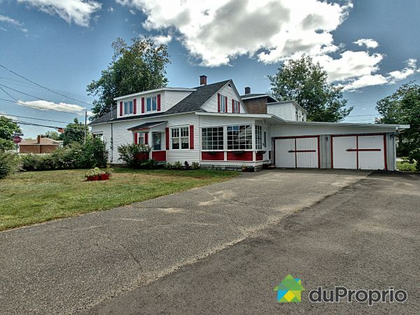 1500 109e Rue, Shawinigan (Shawinigan-Sud) for sale