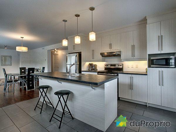 3-1500, rue Prospect, Sherbrooke (Rock Forest) à vendre