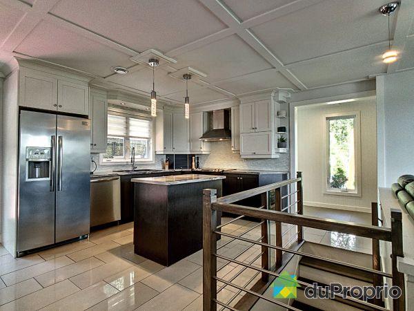 419 rue Sainte-Marie Nord, Chicoutimi (Chicoutimi-Nord) for sale