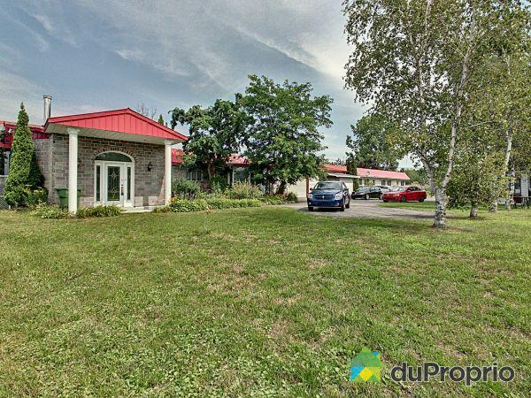 3333 Route 112, Marieville for sale