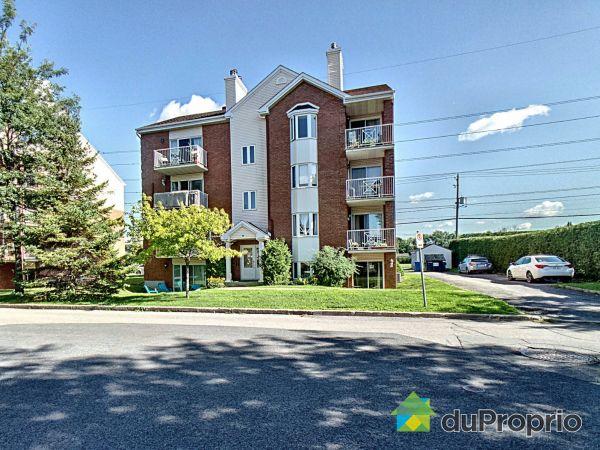 401-15 rue Joubert, Candiac for sale