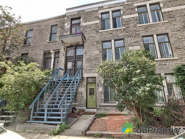 738-740-742, avenue Greene, Le Sud-Ouest for sale