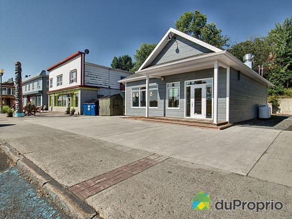765 rue Commerciale Nord, Témiscouata-sur-le-Lac for sale