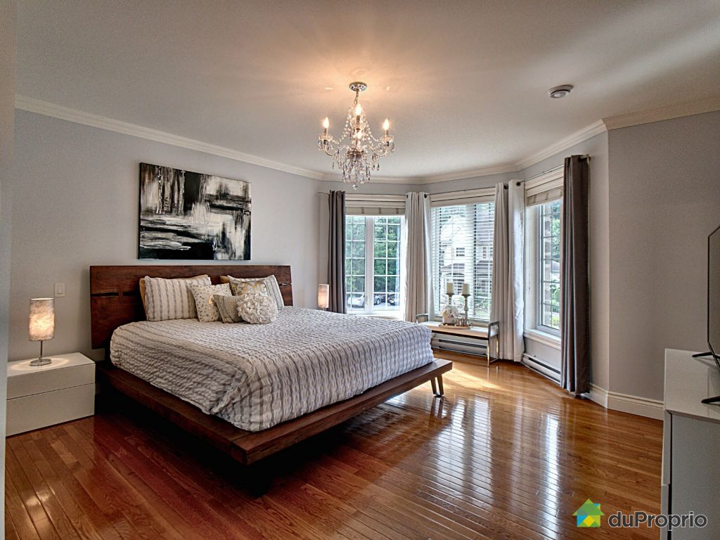 855 Rue Rostand Sherbrooke Jacques Cartier A Vendre Duproprio