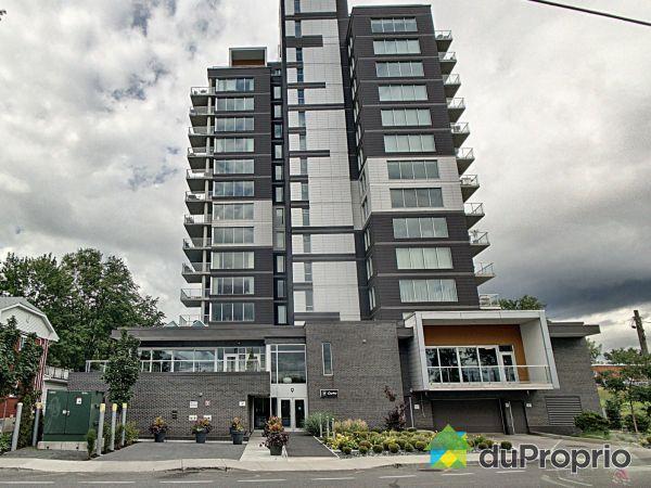 504-9 boulevard des Prairies, Laval-des-Rapides for sale