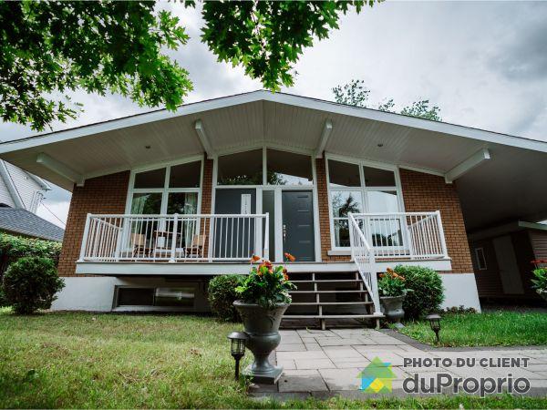 1515 rue Parent, Sherbrooke (Mont-Bellevue) for sale