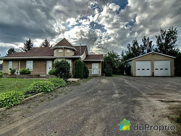 5108 boulevard Talbot, Chicoutimi (Laterrière) for sale