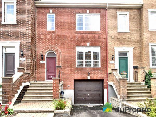 406 21e Avenue, Lachine for sale