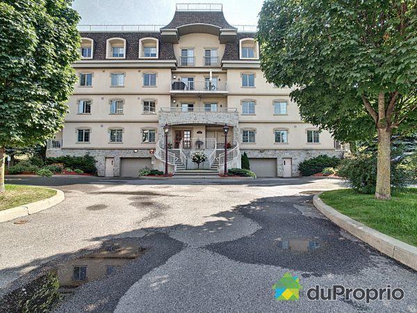 106-556, boulevard de l'Hôpital, Gatineau (Gatineau) à vendre