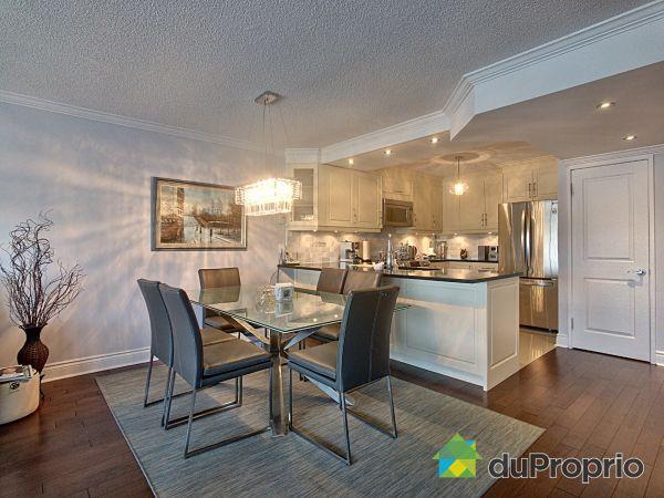 805-8 rue Riverside, St-Lambert for sale