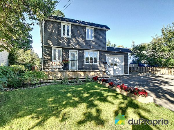2260 37e Avenue, Laval-Ouest for sale