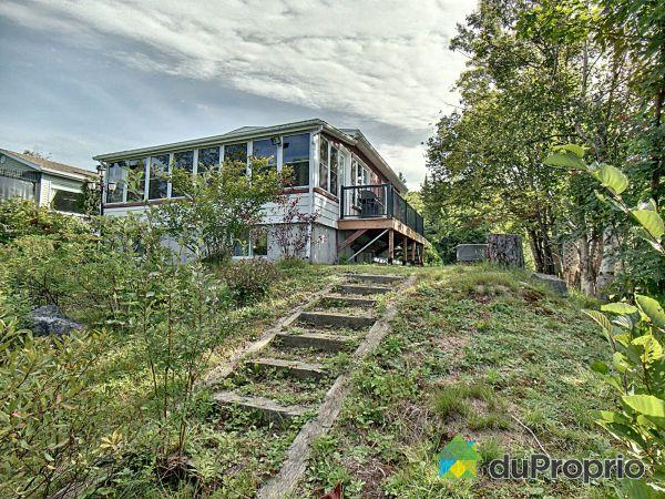 82 chemin du Bras-du-Nord, L'Ange-Gardien for sale