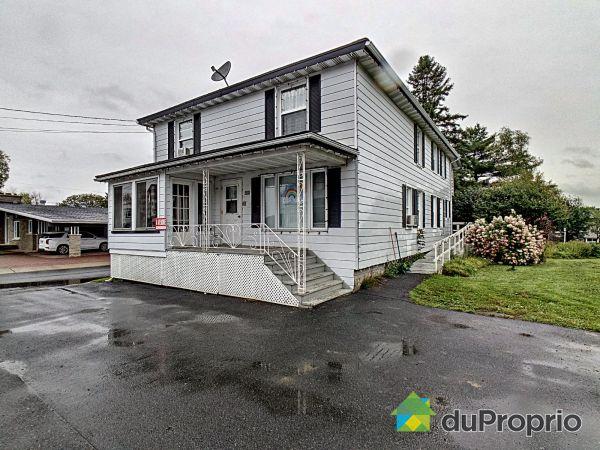 2315 20e Avenue, St-Prosper-De-Dorchester for sale
