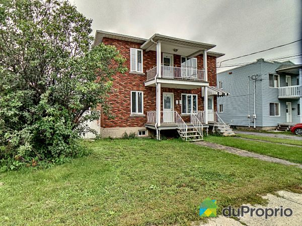 61 rue Fabre, Salaberry-De-Valleyfield for sale