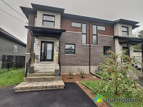 38 rue Jean, St-Philippe for sale