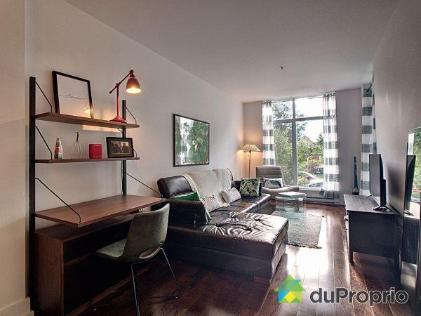 102-440 19e Avenue, Lachine for sale