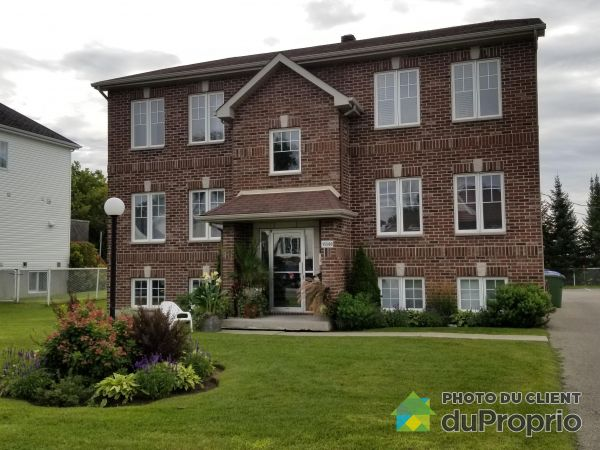 15560 rue Crevier, Mirabel (St-Augustin) for sale