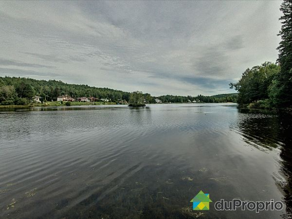 Lake View - 80 rue Saint-Alexis, St-Alexis-Des-Monts for sale