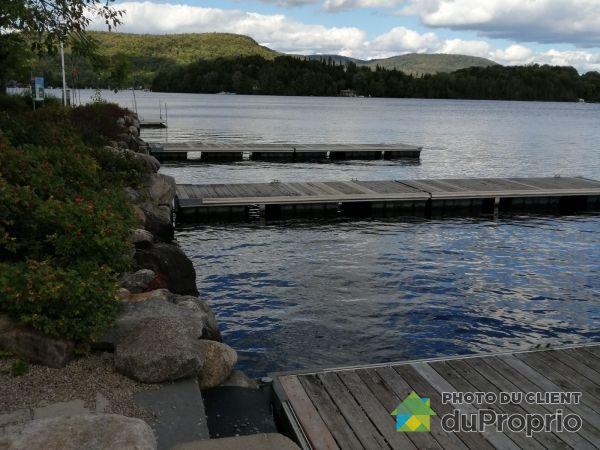 3646, chemin du Lac Sept Iles, St-Raymond à vendre
