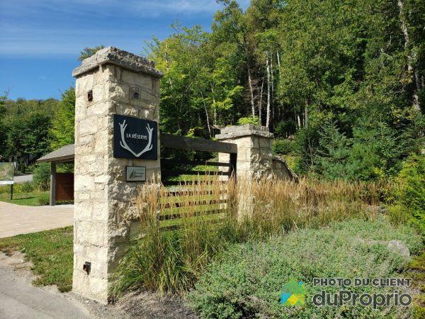 1 Chemin de Tourtour, Morin-Heights for sale