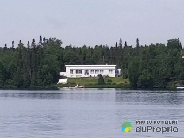 380 3e chemin du Lac-Clair, St-David-de-Falardeau for sale