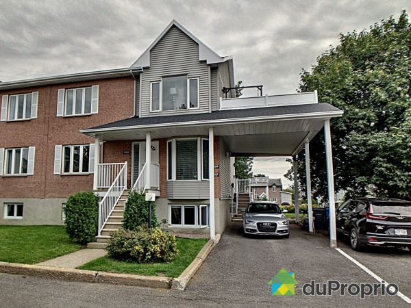 1360 rue Larche, Lebourgneuf for sale