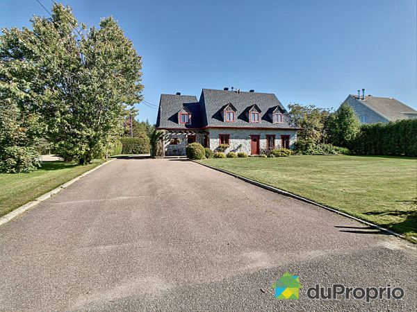 1290 route Madoc, St-Honore-De-Chicoutimi for sale