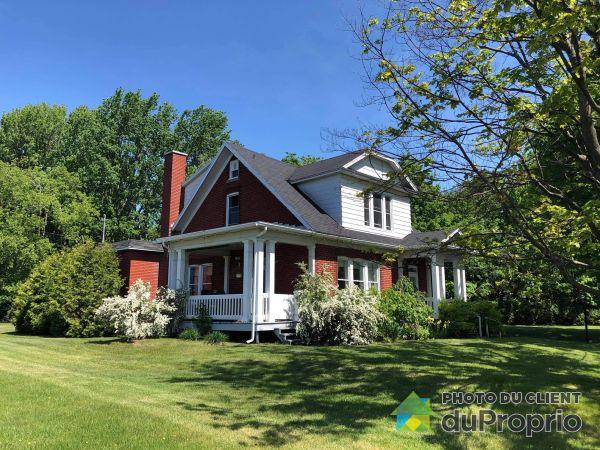 5640, rue Arthur-Dufresne, Trois-Rivières (Trois-Rivières-Ouest) à vendre