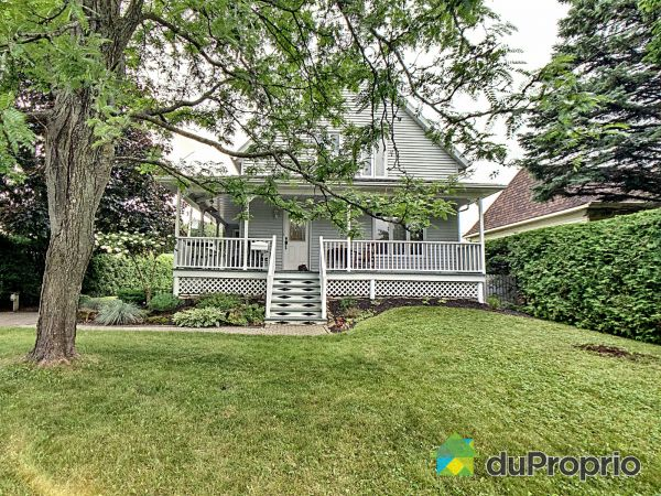 2689 rue Beriot, Boisbriand for sale