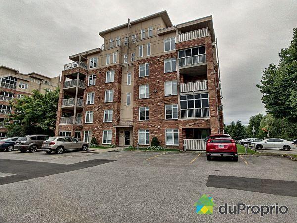 302-2445, boulevard Saint-Martin Est, Duvernay à vendre