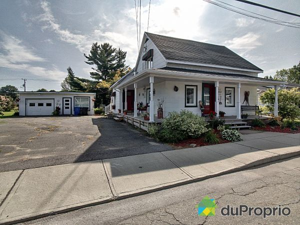 2782 avenue de la Montagne, Shawinigan (Shawinigan) for sale