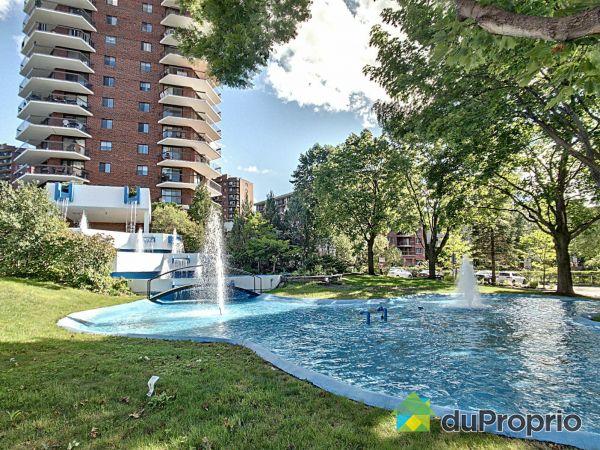 1601-6900, boulevard Gouin Est, Montréal-Nord à vendre