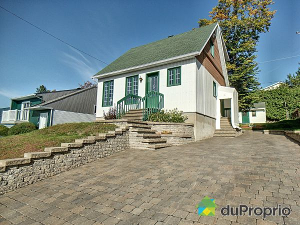 229 rue des Acadiens, Charlesbourg for sale