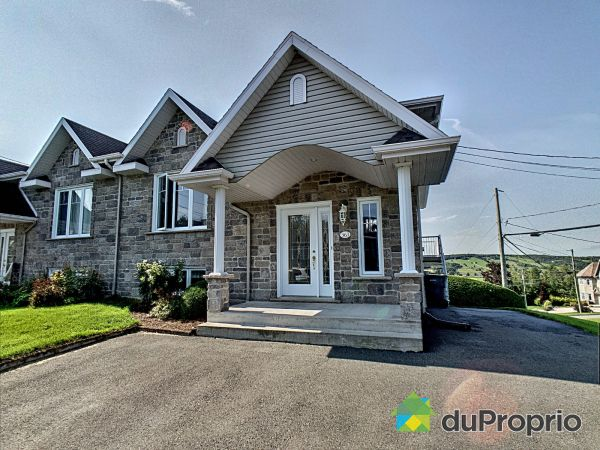 363 rue Provost, Ste-Marie for sale