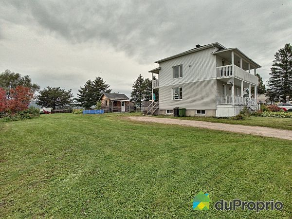 2111-2113, rue Saint-Michel Nord, Ste-Thecle for sale