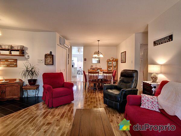 12070, avenue Savard, Montréal-Nord à vendre