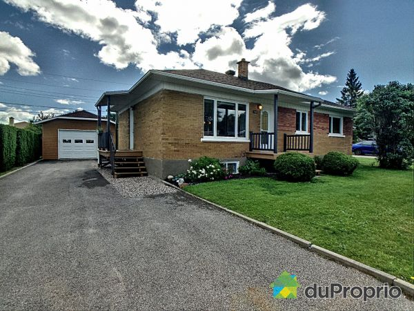 735 RUE DU STADE, Chicoutimi (Chicoutimi) for sale