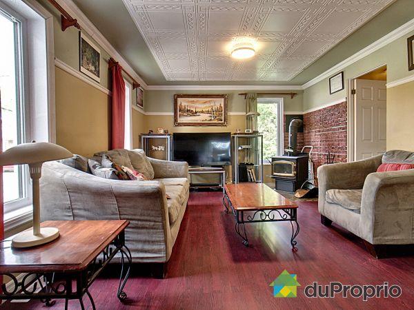 534 rue du Piedmont, La Durantaye for sale
