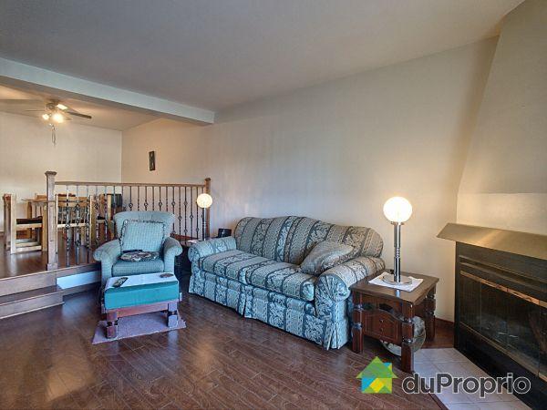 Living Room - 6-1221 avenue Dollard, LaSalle for sale