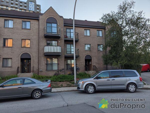 6-364 rue Lulli, Laval-des-Rapides for sale