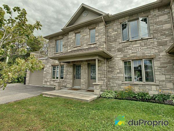 Logement 2 - 200-10055, chemin Sainte-Marguerite, Trois-Rivières (Pointe-Du-Lac) à vendre